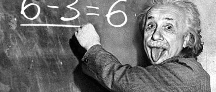 ทฤษฎีทางวิทยาศาสตร์เปลี่ยนโลก ที่ทำให้โลกของวิศวกรรมสั่นคลอน