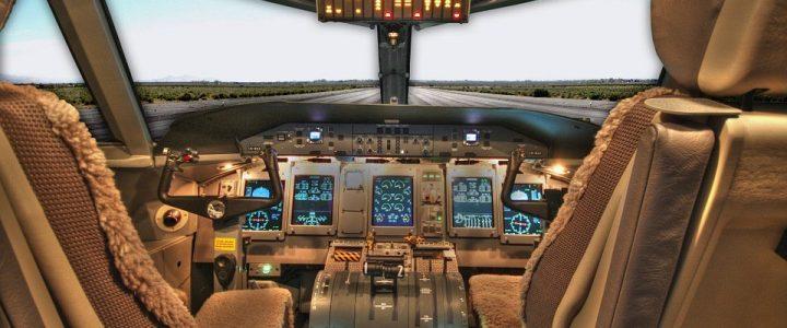 Autopilot ระบบช่วยขับขี่ของยานพาหนะยุคใหม่