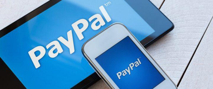 Payment Application การเติบโตที่รวดเร็ว และการใช้เงินสดที่น้อยลง