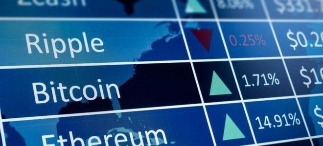 ถึงเวลาแล้วหรือยังที่ Bitcoin ควรได้รับการควบคุม