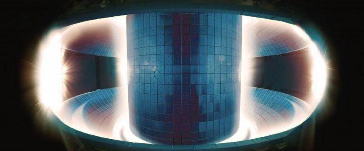 """พลังงาน """"นิวเคลียร์ฟิวชั่น"""" พลังงานทางเลือกที่คนยุคใหม่ไม่รู้จักไม่ได้แล้ว !"""