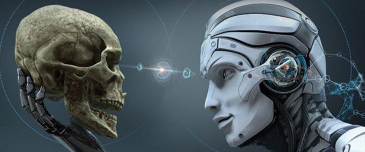 AI ระบบสมองกลปัญญาประดิษฐ์ที่จะมาเป็นผู้ช่วยสำคัญของมนุษย์ที่อาจจะมาแย่งงานเราในอนาคตได้ง่าย ๆ
