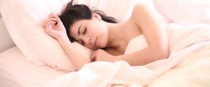 เตียงอัจฉริยะเทคโนโลยีทันสมัยที่เป็นมากกว่าการนอนหลับ