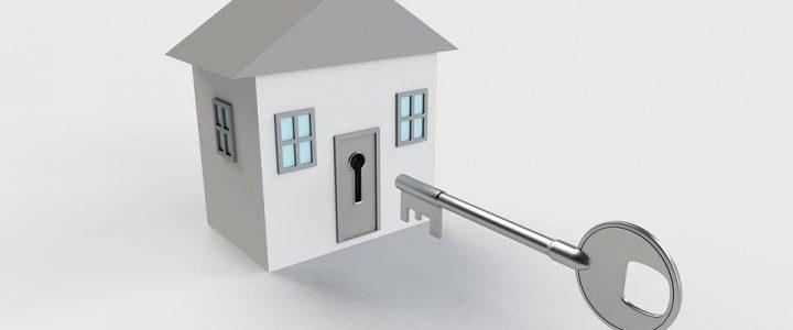 Digital door lock ทางเลือกใหม่เพื่อความสะดวกสบายที่มาพร้อมความปลอดภัยของบ้าน